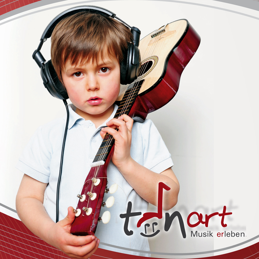 Musik kennenlernen